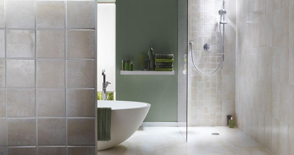 Main bathroom image for Kemco Plumbers